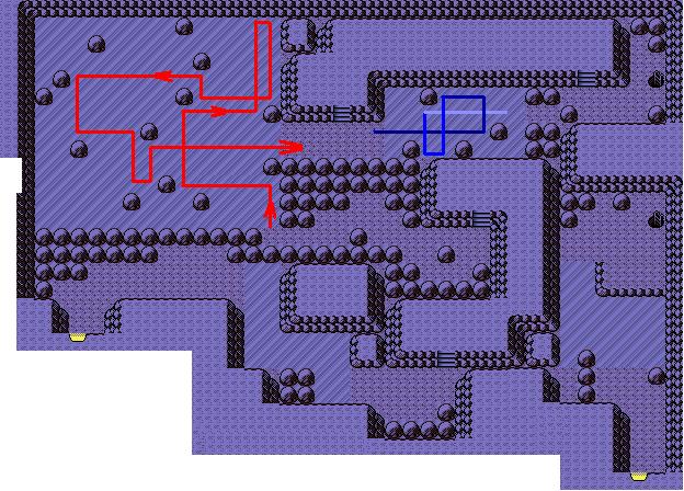 地图 电路 电路图 电子 原理图 624_448
