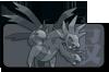Pokemon Online精品战报区