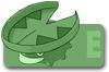 绿宝石资料库