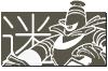 口袋妖怪迷宫系列专区